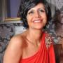 Mandira Bedi Hot Stills