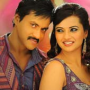 Sunil Mr.Pellikoduku Movie Photos