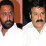 Kodali Nani's Counter Attack on Balakrishna's warning