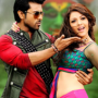 Nayak Movie Photos