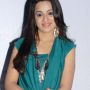 Reshma at Love Cycle Audio Launch
