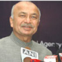 Shinde invites 2 from each party for all party meet on Telangana