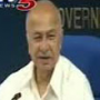 Decision on Telangana within a month : Shinde