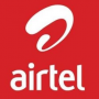 Airtel offers Emergency Alert Service
