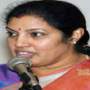 Purandeshwari Responds To Balakrishna Comments