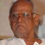 Bapu is getting a Padma Bhushan awards