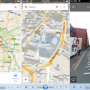 Google has released its Maps app for the iPhone, in the wake of complaints about Apple's software