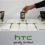 HTC launches HTC M7 having 5-inch full-HD display,13-megapixel camera