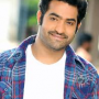 NTR goes back to College student