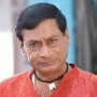 M S Narayana Special look in Baadshah