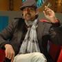 Audio of 'Operation Duryodhana-2′ Releasing on dec10