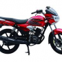 Phoenix125 is launched by TVS Motors