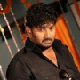 Reporter third schedule begin from January 2