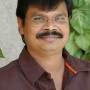 All Eyes on Meher Ramesh and Boyapati Srinu