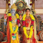 Sri Rama Rajyam to be released in Hindi