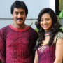 Sunil's Mr. Pellikoduku Audio release in Jan