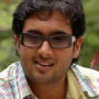 Udaykiran is doing a movie under the direction Sri Sri