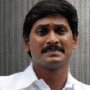YS Jagan Applied statutory Bail Plea In High Court