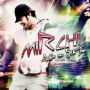 Mirchi Theatrical Trailer First On Net HD Quality