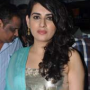 Archana New Photos