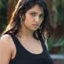 Bhuvaneshwari Hot Photos