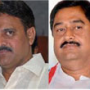 Court permits CBI to prosecute Dharmana and Mopidevi