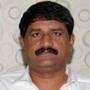 Minister Ganta Srinivasa Rao violated election code at Vizag