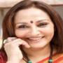 I will soon come into state politics – Jayaprada