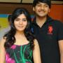 Jabardasth Movie Press Meet