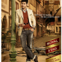 Mahesh Brand Ambassador for Royal Stag