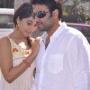 Nara Rohit & Regina New Movie Opening