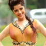 Piaa Bajpai New Photo Stills