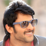 Prabhas ready for marriage