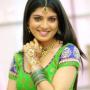 Priya Darsini Hot Photos