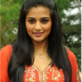 Priyamani at Angulika Movie Opening