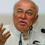 Court orders police to file case against Shinde