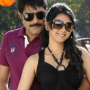 Srikanth Pushyami Film Makers Movie Stills