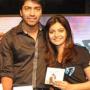 Swamy Ra Ra Audio Launch