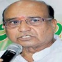 Former Minister Sankar Rao Arrested