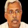 Kodandaram throws open challenge to CM Kiran
