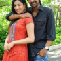 Varun Sandesh New Movie 'D for Dopidi'