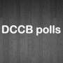 Congress shocked in DCCB election