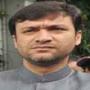 Nizamabad police take Akbaruddin into custody