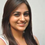 Aksha at Gola Seenu Audio Launch