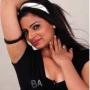 Anuhya Reddy Hot Stills