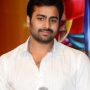 Chinna Cinema Audio Launch