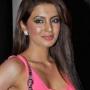 Geeta Basra Hot Images