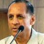 Governor Narasimhan cancels visit to O.U fearing boycott