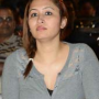 Jwala Gutta New Photos