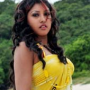 Komal Jha Hot Photos